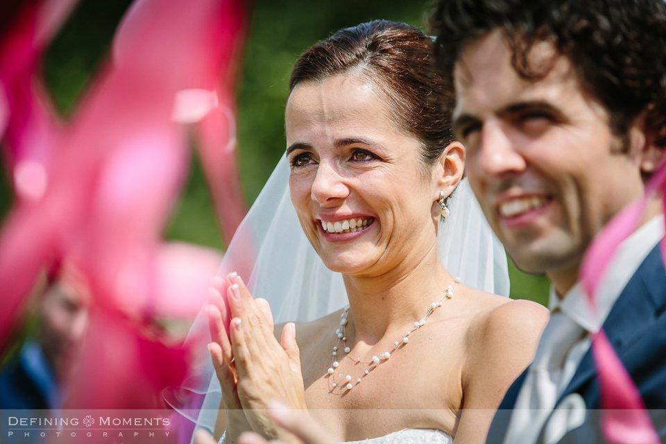 Wedding Photographer Den Bosch Festival Wedding Vintage Edge