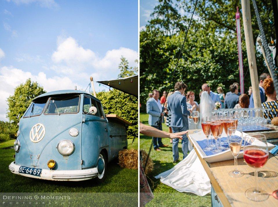 bruidsfotografie den bosch landelijk buiten trouwen heische hoeve festival vintage bruiloft buitenbruiloft bruidsreportage trouwreportage wedding photographer netherlands