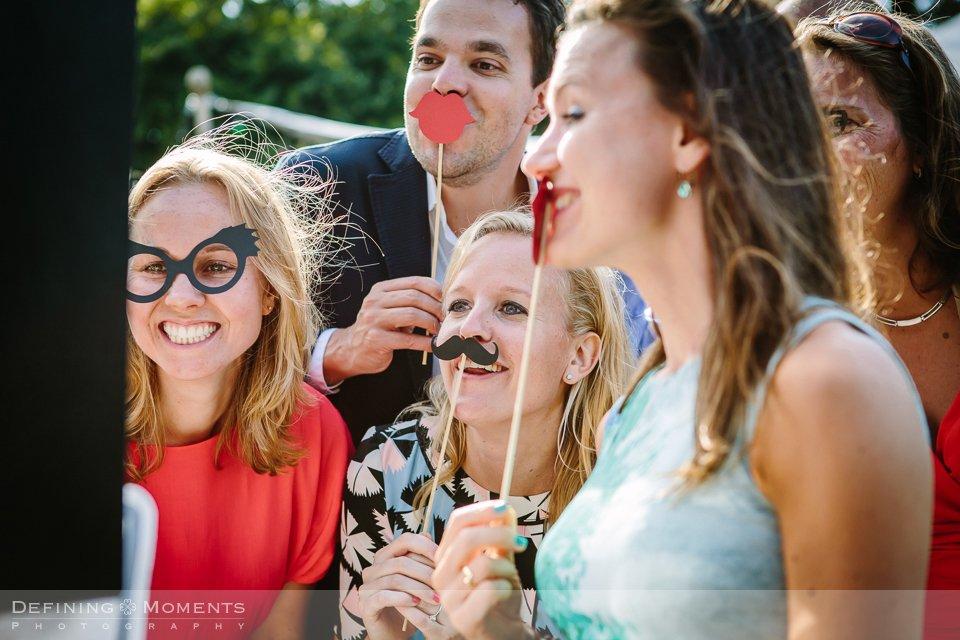 bruidsfotograaf-trouwfotograaf-den-bosch-brabant-duo-team_080