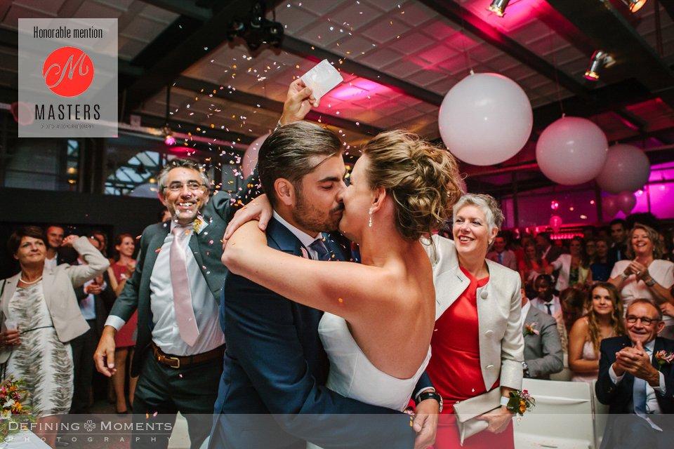 wedding-photography-rotterdam-vertrekhal-bride-groom-emotion-embrace-ceremony-masters-of-dutch-wedding-photography-honourable-mention-wedding-photographer-netherlands-holland