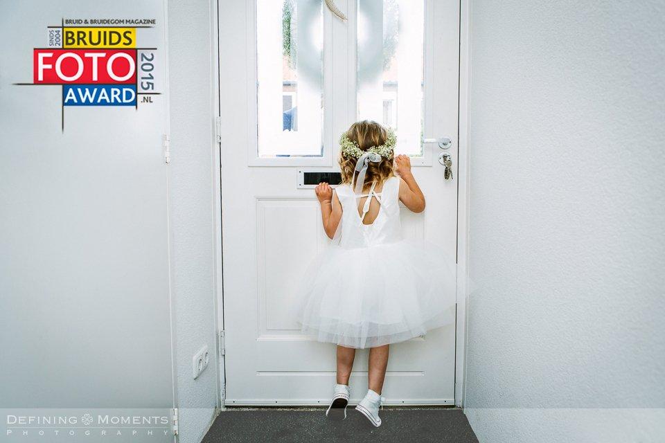 trouwreportage bruidsreportage trouwfoto bruidsfoto bruidsfotografie duo team bruid bruidegom amsterdam leiden haarlem den_haag rotterdam utrecht den_bosch eindhoven tilburg breda maastricht zeeland