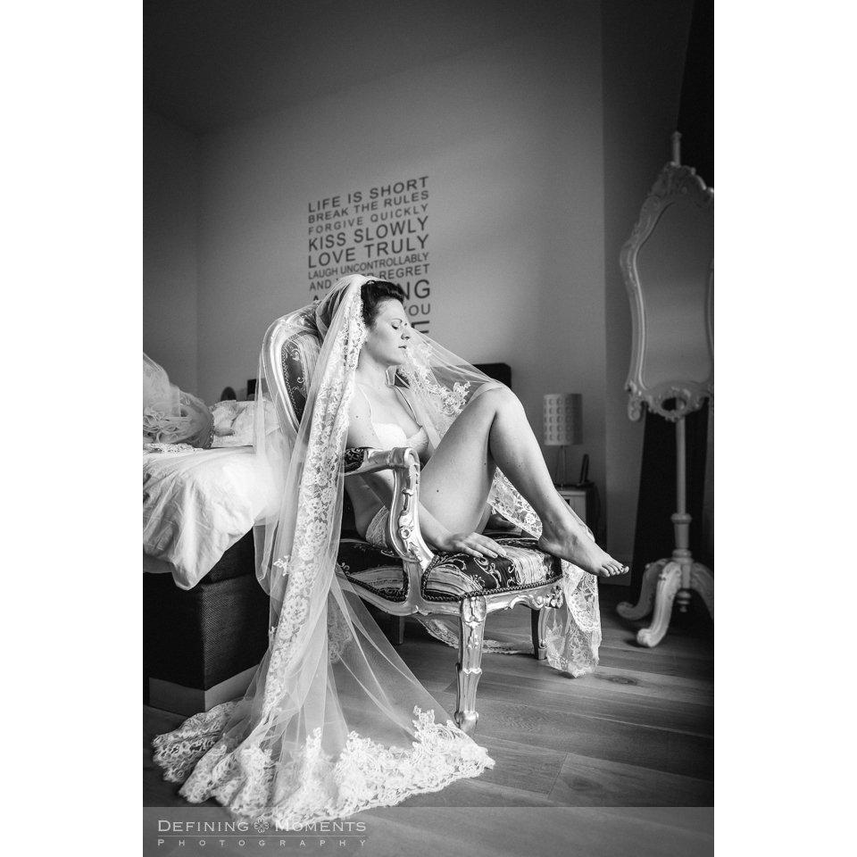 bruidsfotografie bergen_op_zoom markiezenhof de_maagd trouwreportage trouwlocatie bruidsreportage trouwfoto wedding photographer netherlands holland