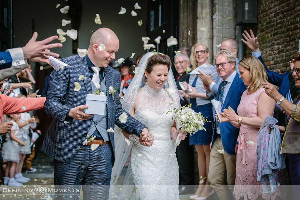 bruidsfotograaf-trouwfotograaf-bergen_op_zoom-wedding-photographer-netherlands_04