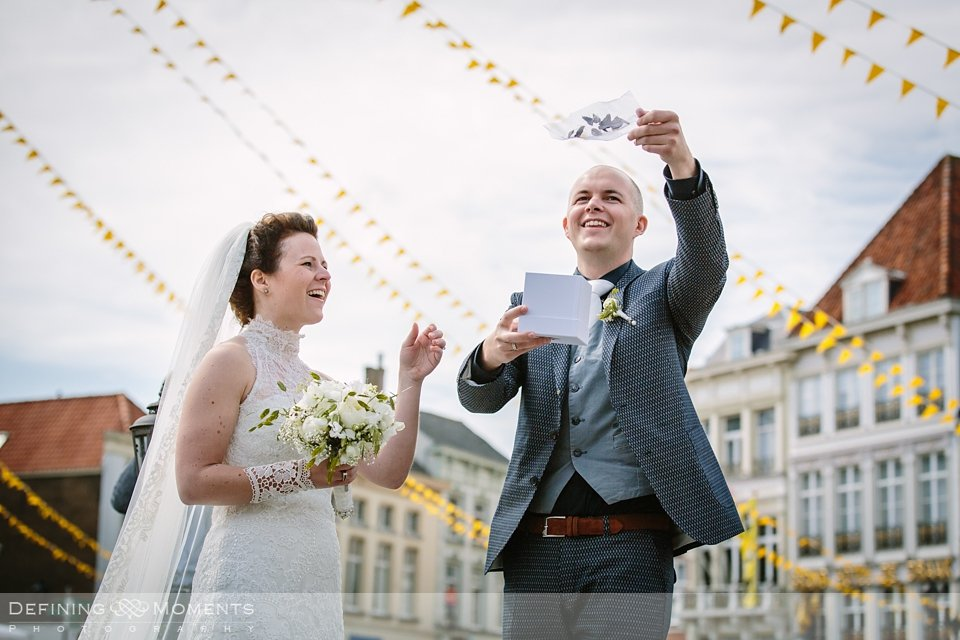 bruidsfotograaf-trouwfotograaf-bergen_op_zoom-wedding-photographer-netherlands_06