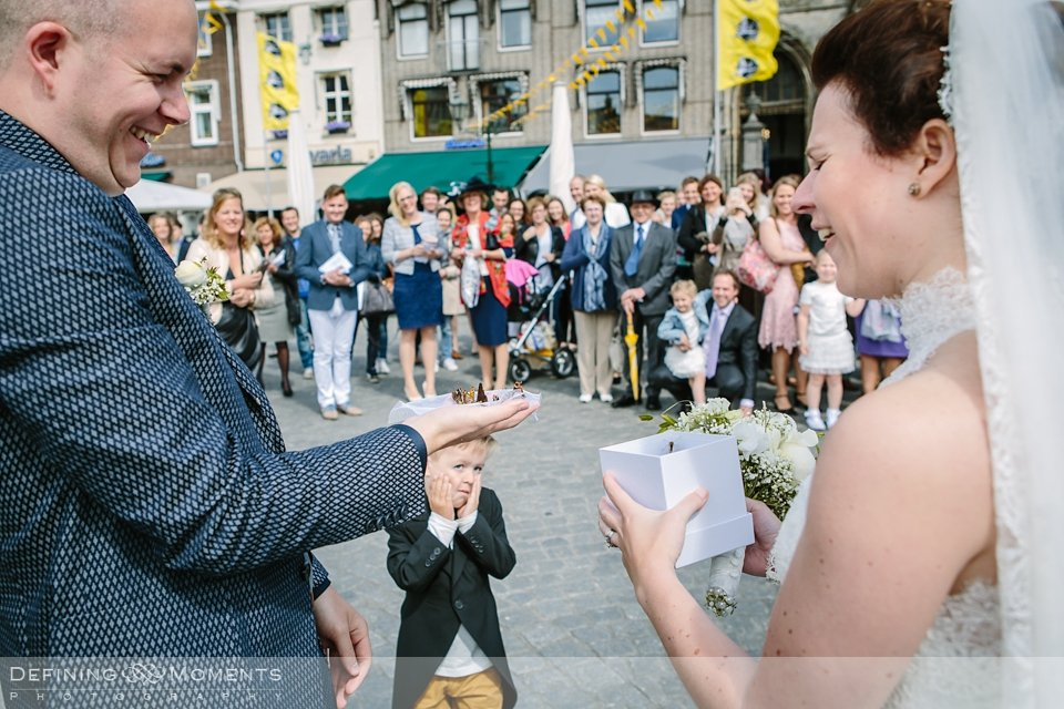 bruidsfotograaf-trouwfotograaf-bergen_op_zoom-wedding-photographer-netherlands_07