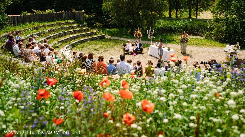 rijk_ven_de_keizer amsterdam trouwfotografie trouwfoto bruidsfoto bruidsfotografie bruid bruidegom wedding photography photographer den_haag rotterdam utrecht den_bosch eindhoven tilburg breda