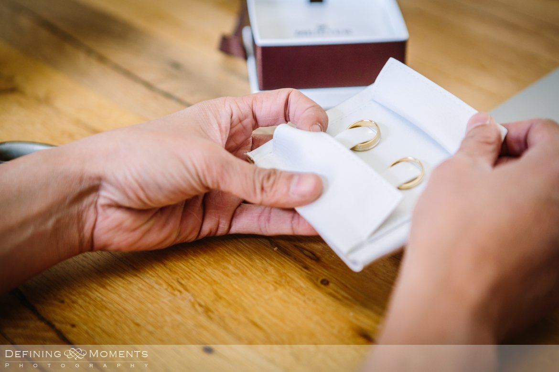 bruidsfotograaf-trouwfotograaf-amsterdam-trouwfotografen-duo-team_006.jpg