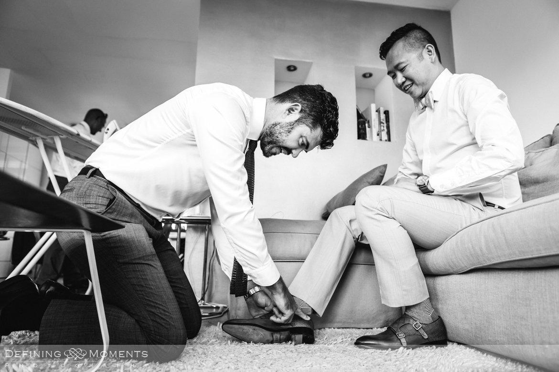 bruidsfotograaf-trouwfotograaf-amsterdam-trouwfotografen-duo-team_012.jpg