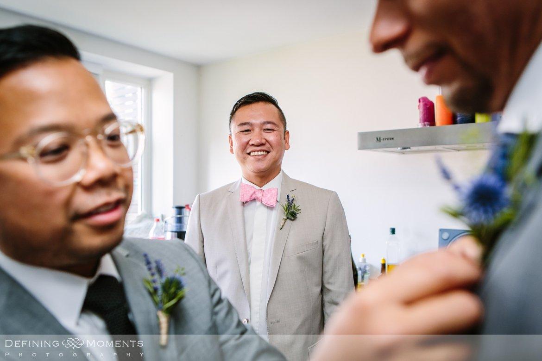 bruidsfotograaf-trouwfotograaf-amsterdam-trouwfotografen-duo-team_016.jpg