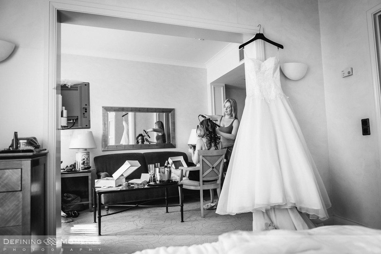 bruidsfotograaf-trouwfotograaf-amsterdam-trouwfotografen-duo-team_022.jpg