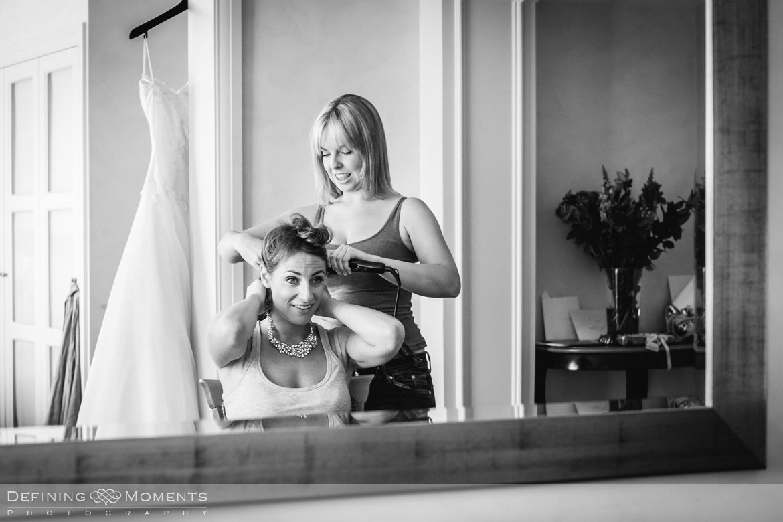 bruidsfotograaf-trouwfotograaf-amsterdam-trouwfotografen-duo-team_023.jpg
