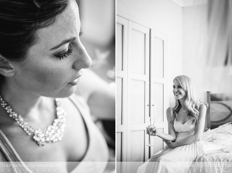 bruidsfotograaf-trouwfotograaf-amsterdam-trouwfotografen-duo-team_024.jpg
