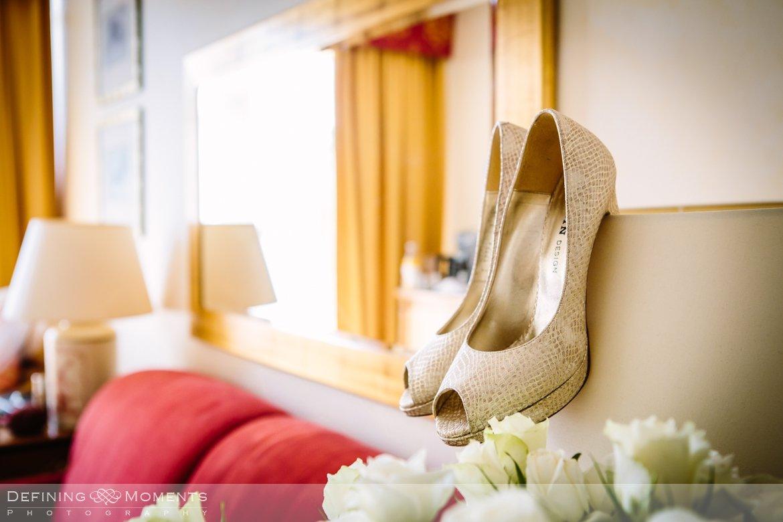 bruidsfotograaf-trouwfotograaf-amsterdam-trouwfotografen-duo-team_025.jpg