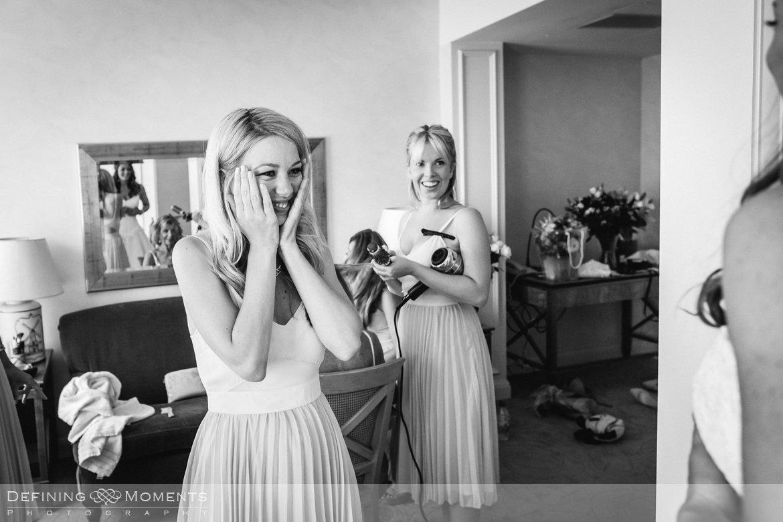 bruidsfotograaf-trouwfotograaf-amsterdam-trouwfotografen-duo-team_033.jpg