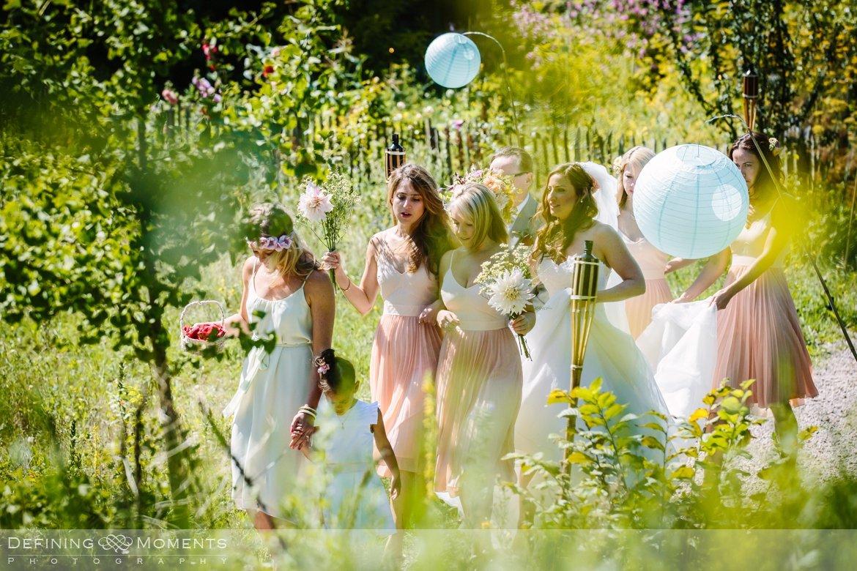 bruidsfotograaf-trouwfotograaf-amsterdam-trouwfotografen-duo-team_038.jpg