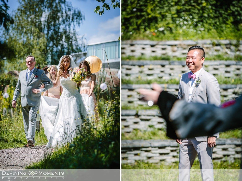 bruidsfotograaf-trouwfotograaf-amsterdam-trouwfotografen-duo-team_040.jpg