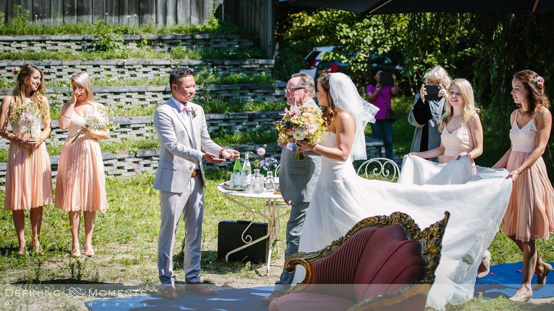 bruidsfotograaf-trouwfotograaf-amsterdam-trouwfotografen-duo-team_041.jpg