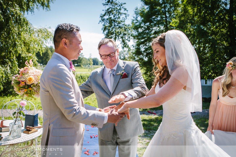bruidsfotograaf-trouwfotograaf-amsterdam-trouwfotografen-duo-team_043.jpg