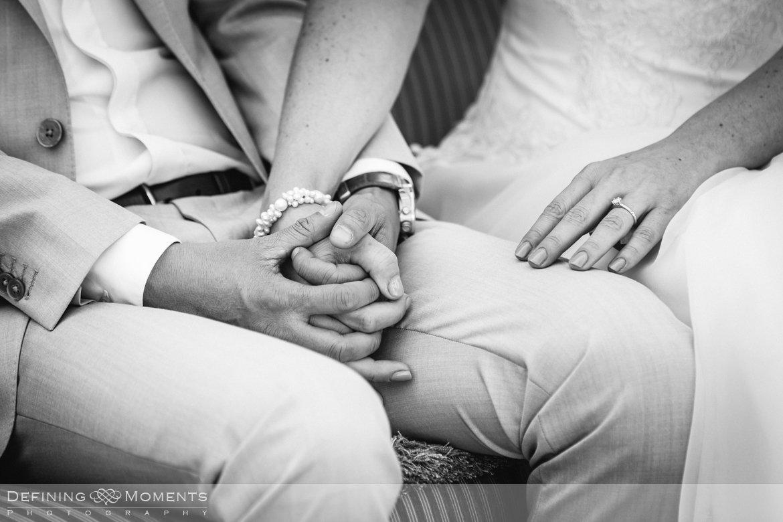 bruidsfotograaf-trouwfotograaf-amsterdam-trouwfotografen-duo-team_045.jpg