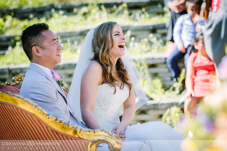 bruidsfotograaf-trouwfotograaf-amsterdam-trouwfotografen-duo-team_047.jpg