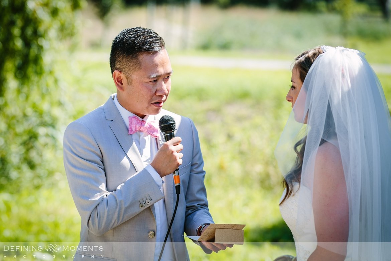 bruidsfotograaf-trouwfotograaf-amsterdam-trouwfotografen-duo-team_049.jpg