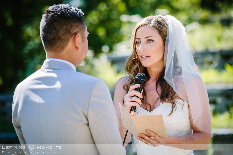 bruidsfotograaf-trouwfotograaf-amsterdam-trouwfotografen-duo-team_050.jpg
