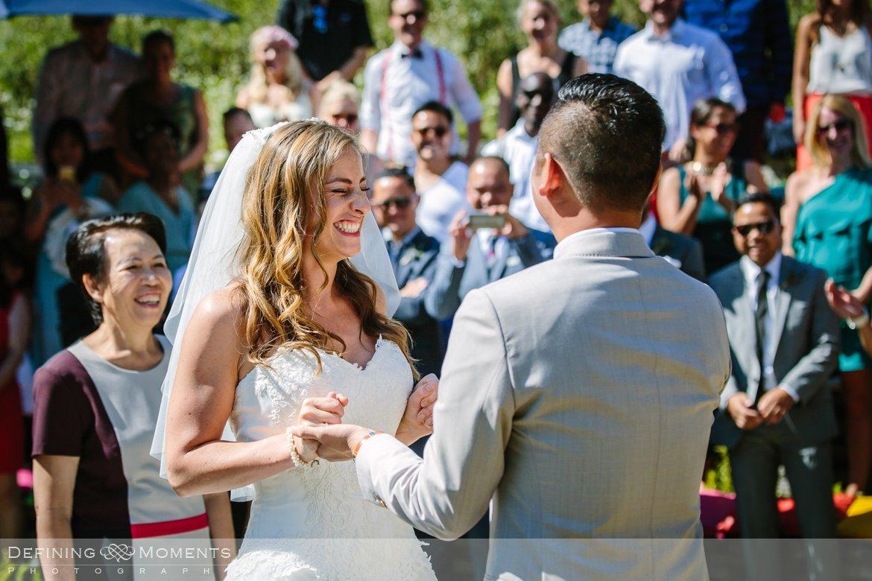 bruidsfotograaf-trouwfotograaf-amsterdam-trouwfotografen-duo-team_052.jpg