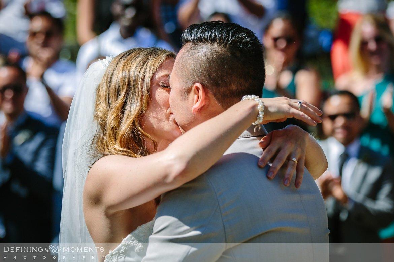 bruidsfotograaf-trouwfotograaf-amsterdam-trouwfotografen-duo-team_054.jpg