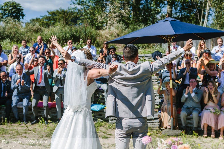 bruidsfotograaf-trouwfotograaf-amsterdam-trouwfotografen-duo-team_058.jpg