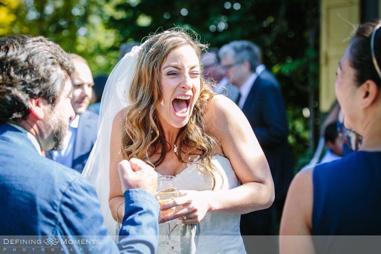 bruidsfotograaf-trouwfotograaf-amsterdam-trouwfotografen-duo-team_061.jpg
