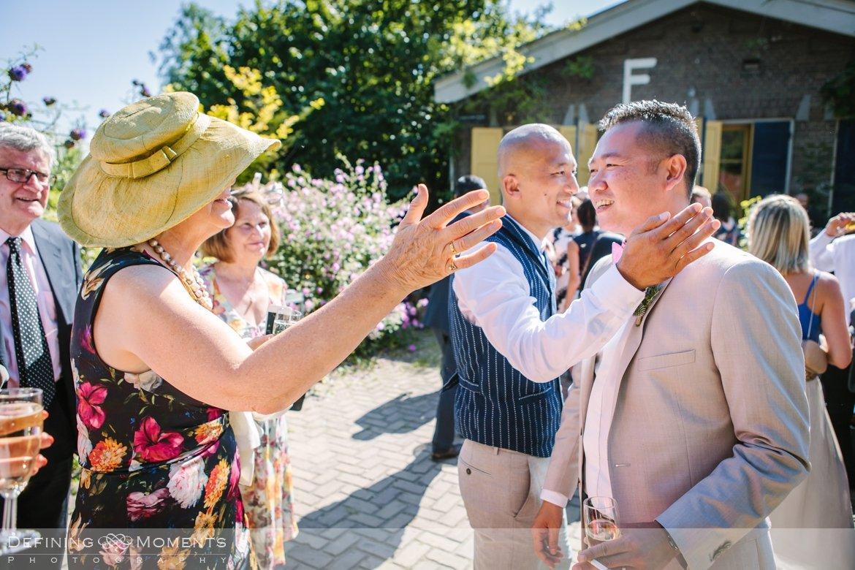 bruidsfotograaf-trouwfotograaf-amsterdam-trouwfotografen-duo-team_063.jpg
