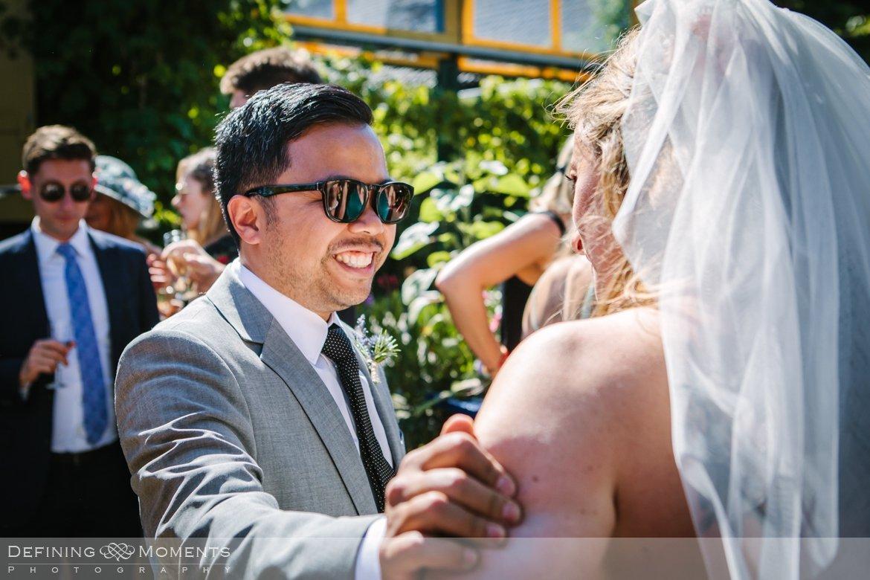 bruidsfotograaf-trouwfotograaf-amsterdam-trouwfotografen-duo-team_064.jpg