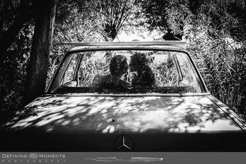 huwelijksfotograaf bruidsfotografie rijk_van_de_keizer amsterdam trouwreportage bruidsreportage buiten trouwen zomerbruiloft trouwfotografie bruidsfoto trouwfoto wedding photographer netherlands holland