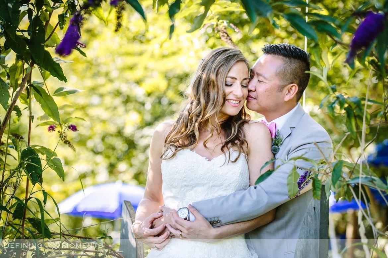 bruidsfotograaf-trouwfotograaf-amsterdam-trouwfotografen-duo-team_070.jpg