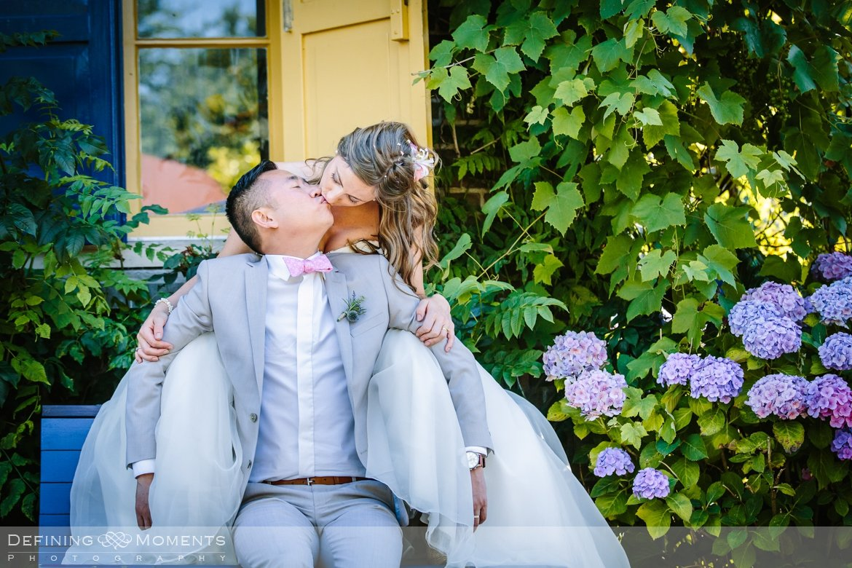 bruidsfotograaf-trouwfotograaf-amsterdam-trouwfotografen-duo-team_072.jpg