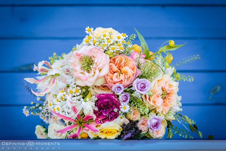 bruidsfotograaf-trouwfotograaf-amsterdam-trouwfotografen-duo-team_074.jpg