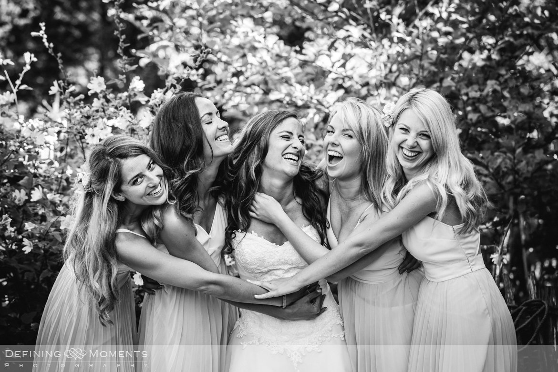 bruidsfotograaf-trouwfotograaf-amsterdam-trouwfotografen-duo-team_078.jpg