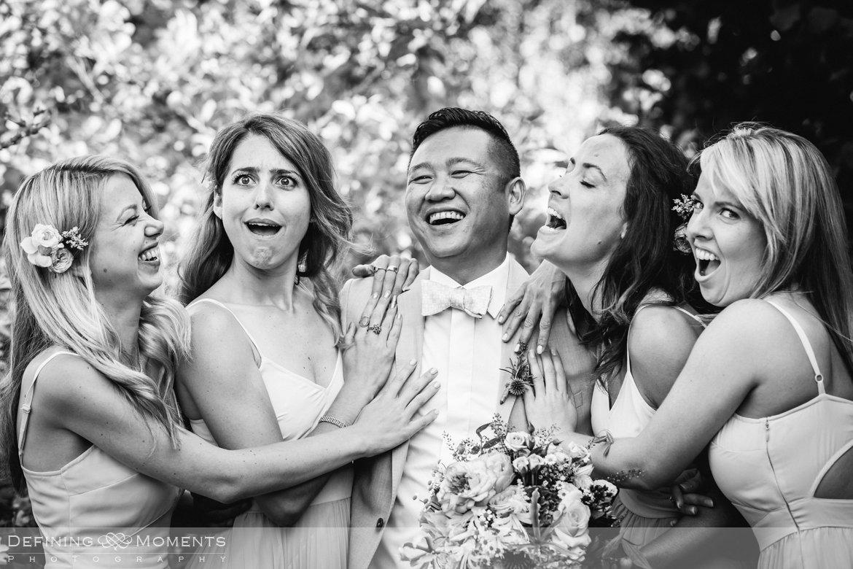 bruidsfotograaf-trouwfotograaf-amsterdam-trouwfotografen-duo-team_079.jpg