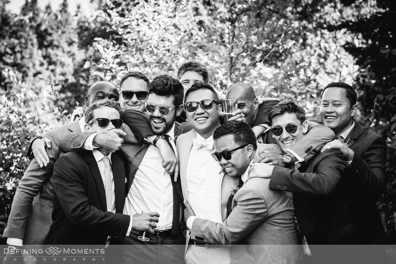 bruidsfotograaf-trouwfotograaf-amsterdam-trouwfotografen-duo-team_080.jpg