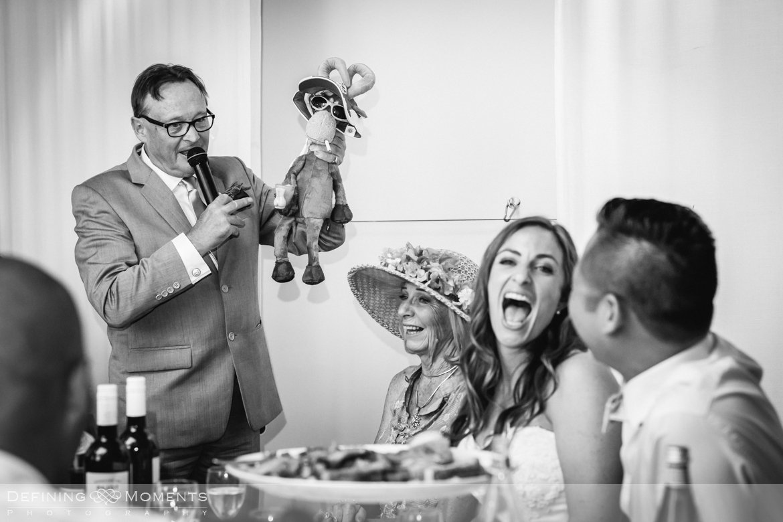 bruidsfotograaf-trouwfotograaf-amsterdam-trouwfotografen-duo-team_094.jpg