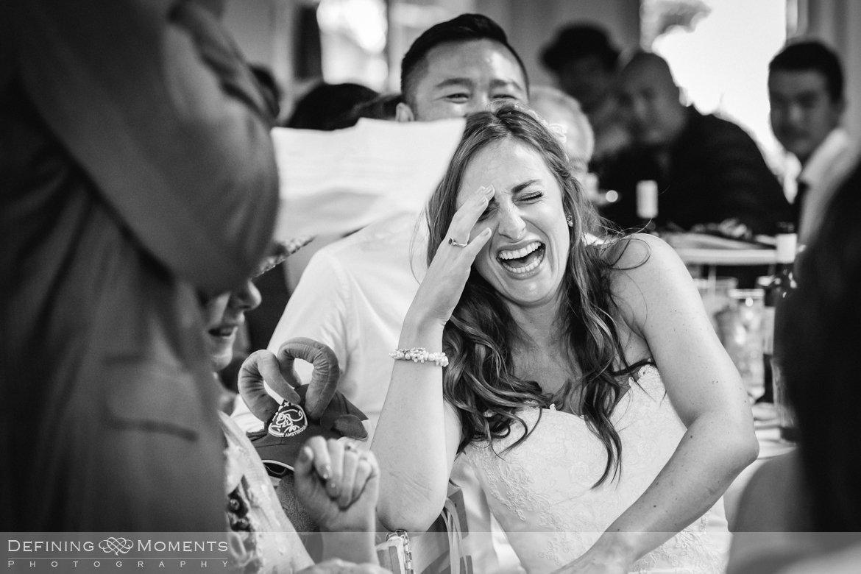 bruidsfotograaf-trouwfotograaf-amsterdam-trouwfotografen-duo-team_095.jpg