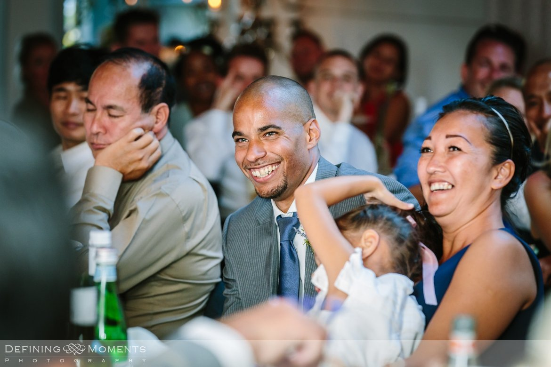 bruidsfotograaf-trouwfotograaf-amsterdam-trouwfotografen-duo-team_100.jpg