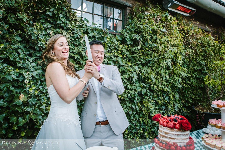 bruidsfotograaf-trouwfotograaf-amsterdam-trouwfotografen-duo-team_103.jpg
