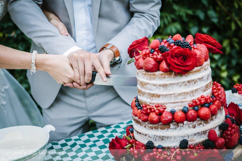 bruidsfotograaf-trouwfotograaf-amsterdam-trouwfotografen-duo-team_104.jpg