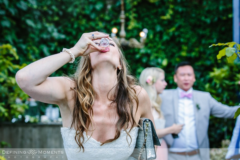 bruidsfotograaf-trouwfotograaf-amsterdam-trouwfotografen-duo-team_109.jpg