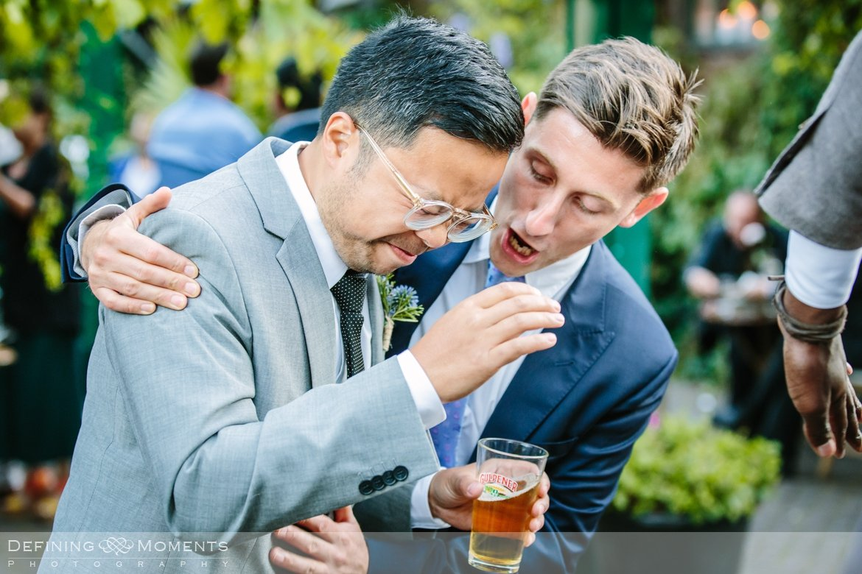 bruidsfotograaf-trouwfotograaf-amsterdam-trouwfotografen-duo-team_117.jpg