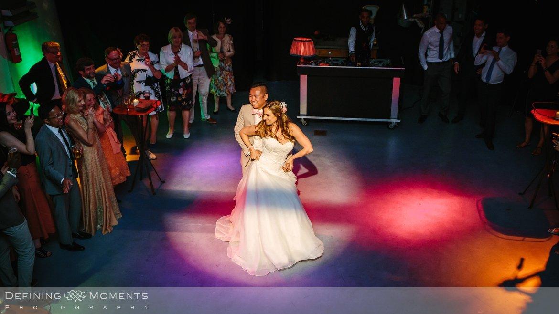 bruidsfotograaf-trouwfotograaf-amsterdam-trouwfotografen-duo-team_132.jpg
