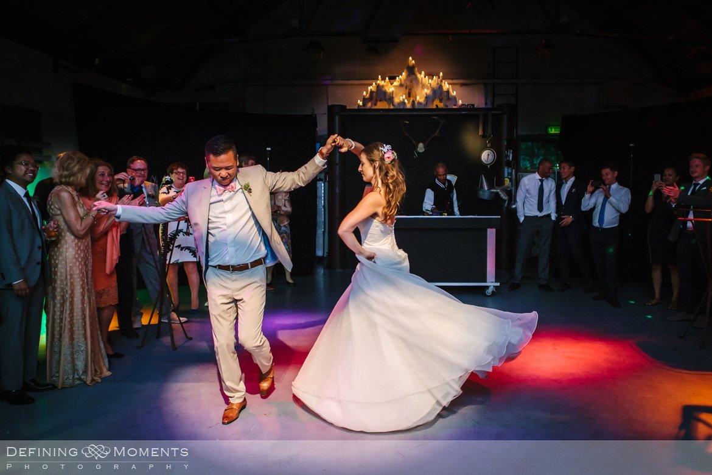 bruidsfotograaf-trouwfotograaf-amsterdam-trouwfotografen-duo-team_133.jpg