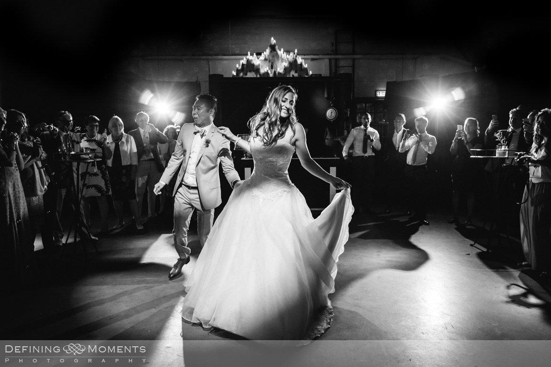 bruidsfotograaf-trouwfotograaf-amsterdam-trouwfotografen-duo-team_134.jpg