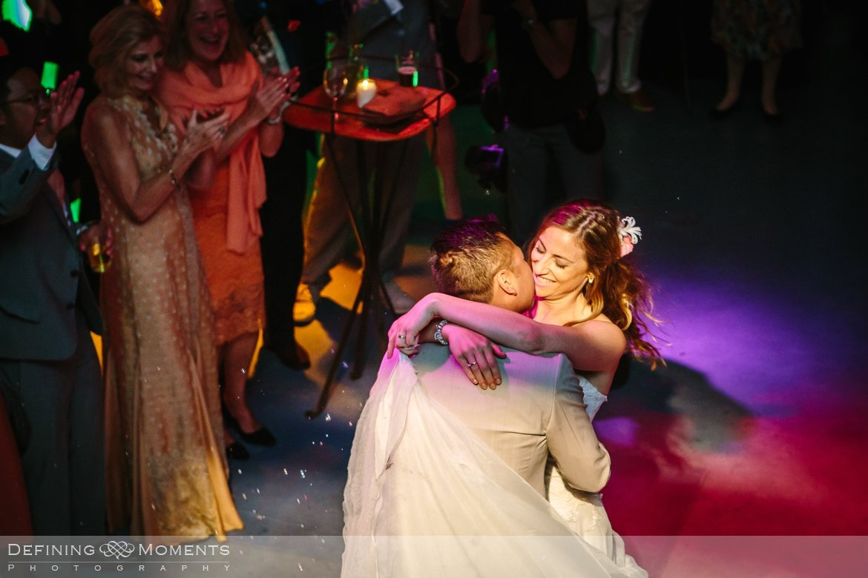 bruidsfotograaf-trouwfotograaf-amsterdam-trouwfotografen-duo-team_135.jpg